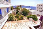 ALKISTIS, Хотел, Agios Stefanos, Mykonos, Cyclades