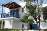 GALINI - PAVLOS PLACE, Ξενοδοχείο, Αντίπαρος, Αντίπαρος, Κυκλάδων