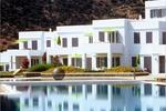 ELIES RESORTS, Furnished Apartments, Vathy, Sifnos, Cyclades