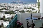 NAZOS, Hotel, Rohari, Mykonos, Mykonos, Cyclades