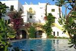 ΠΡΩΤΕΑΣ, Ξενοδοχείο Επιπλ. Διαμερισμάτων, Άγιος Προκόπιος, Νάξος, Κυκλάδων