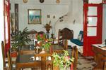 CHATEAU ZEVGOLI, Хотел, Chora, Naxos, Cyclades