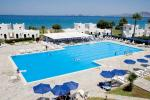 AEOLOS BEACH, Hotel, Lambi, Kos, Dodekanissos