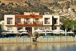 PEDI BEACH, Hotel, Symi, Symi, Dodekanissos