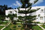 IRENE, Хотели с обзаведени апартаменти, Alinda, Leros, Dodekanissos