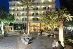 ΕΣΠΕΡΙΑ, Ξενοδοχείο, Γρίβα 7, Ρόδος, Ρόδος, Δωδεκανήσου