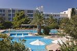 CARAVIA BEACH HOTEL & BUNGALOWS, Ξενοδοχείο & Bungalows, Μαρμάρι, Κως, Δωδεκανήσου