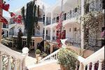 ΚΑΣΤΕΛΛΟ, Ξενοδοχείο, Λεωφόρος Καλλιθέας 6ο χμ., Ρόδος, Ρόδος, Δωδεκανήσου