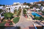 MARILEN, Furnished Apartments, Alinda, Leros, Dodekanissos