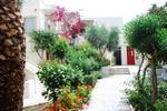 ΝΗΣΙΑ ΚΑΜΑΡΕΣ, Ξενοδοχείο Επιπλ. Διαμερισμάτων, Καρδάμαινα, Κως, Δωδεκανήσου
