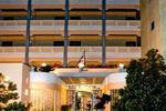 RAINBOW, Hotel, Moshou 3 & Volonaki, Rodos, Rodos, Dodekanissos