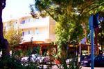 FANTASIA, Хотели с обзаведени апартаменти, Elefteriou Venizelou 1, Kos, Kos, Dodekanissos