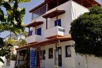 HYDROUSSA, Apartments, Batsi, Andros, Cyclades