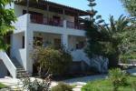 HOLIDAY ROOMS, Apartments, Otzias, Kea, Cyclades