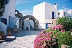 VILLA KONSTANTIN, Camere in affitto, Agios Vasilios, Mykonos, Mykonos, Cyclades