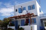 MINA STUDIOS, Комнаты и апартаменты в аренду, Platys Gialos, Mykonos, Cyclades