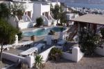LA VERANDA, Традиционная гостиница, Mykonos, Mykonos, Cyclades