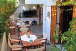 SAINT VLASSIS, Rooms to let, Chora, Naxos, Cyclades