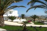 MIRSINI STUDIOS, Pokoje gościnne, Parasporos, Paros, Cyclades