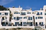 ALEXANDROS, Apartments, Piperi Beach, Naoussa, Paros, Cyclades