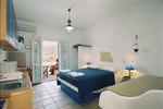 STANDING STONE, Apartments, Kionia, Tinos, Cyclades