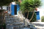 SUN ROCK, Rooms to let, Stelida, Naxos, Cyclades