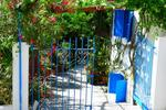 ALPHA STEGNA SUN, Апартаменты в аренду, Stegna, Rodos, Dodekanissos