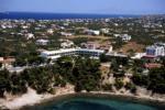 DANAE, Hotel, Kazantzaki 43, Aegina, Egina, Pireas