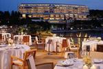ARION ASTIR PALACE, Hotel, Apollonos 40, Vouliagmeni, East Attiki