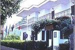 CHRIS - PAUL, Hotel, Diakopto, Achaia