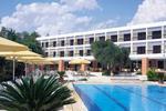 MALACONDA BEACH, Hotel, Malakonta, Evia, Evia