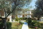 PETIT VILLAGE, Hotel, Malakonta, Evia, Evia