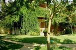 ARIADNE, Furnished Apartments, Magazia, Skyros, Evia