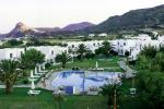 SKIROS PALACE, Hotel, Gyrismata, Skyros, Evia