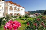PLESSAS PALACE, Hotel, Alikanas, Zakynthos, Zakynthos