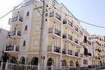 ALBA, Hotel, L. Ziva 8, Zakynthos, Zakynthos, Zakynthos