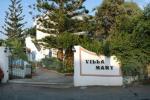 ΒΙΛΛΑ ΜΑΡΙΑ, Ξενοδοχείο Επιπλ. Διαμερισμάτων, Σταλίδα, Ηρακλείου, Κρήτη