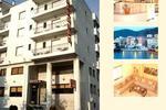AKTAION, Hotel, Agion Apostolon 17, Igoumenitsa, Thesprotia