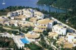 ΑΓΙΟΣ ΝΙΚΟΛΑΟΣ, Ξενοδοχείο Επιπλ. Διαμερισμάτων, Σύβοτα, Θεσπρωτίας