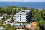 ΑΚΤΗ ΗΛΙΟΥ, Ξενοδοχείο, Αγία Τριάδα, Θεσσαλονίκης