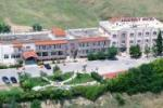 ASSEMBLY, Ξενοδοχείο, 17ο χλμ Ε.Ο. Θεσ/νίκης - Έδεσσας, Άγιος Αθανάσιος, Θεσσαλονίκης