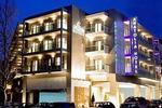 ΑΝΑΤΟΛΙΑ, Ξενοδοχείο, Λαγκαδά 13, Θεσσαλονίκη, Θεσσαλονίκης