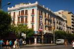 KASTORIA, Hotel, Leontos Sofou 17, Thessaloniki, Thessaloniki