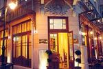 THE BRISTOL HOTEL, Traditional Hotel, Oplopiou 2 & Katouni, Thessaloniki, Thessaloniki