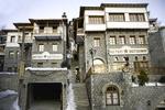 ASTERI METSOVOU, Hotel, Tositsa 58, Metsovo, Ioannina