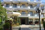 SYRTAKI, Hotel, Paralia Ofrynio, Kavala