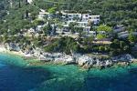 PAXOS BEACH, Ξενοδοχείο, Γάιος, Παξοί-Αντίπαξοι, Κερκύρας