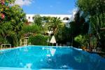 ILIOCHARI, Hotel & Furnished Apartments, Agii Theodori, Korinthia
