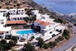 KALITHEA, Furnished Apartments, Ellinika, Lassithi, Crete
