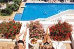 ΙΣΤΡΟΝ ΜΠΕΥ, Ξενοδοχείο, Ίστρο, Λασιθίου, Κρήτη